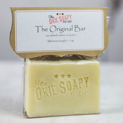 okie soapy-2901