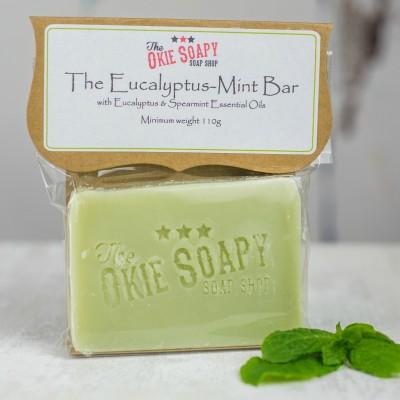 okie soapy-2994