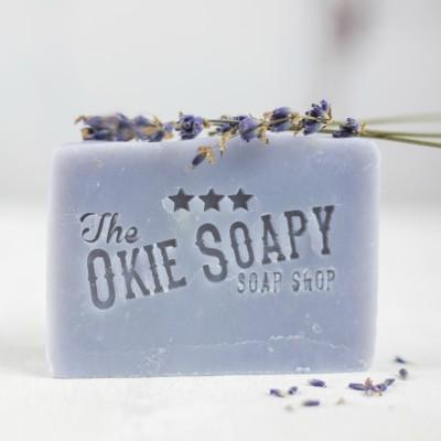 okie soapy-2909